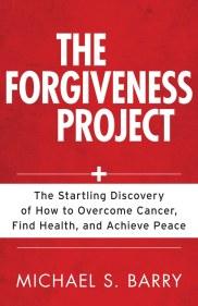 forgiveness2bproject