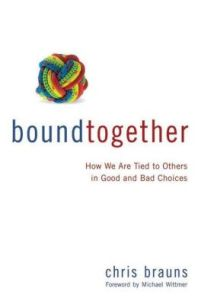 BoundTogether